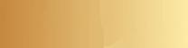Logo-06B